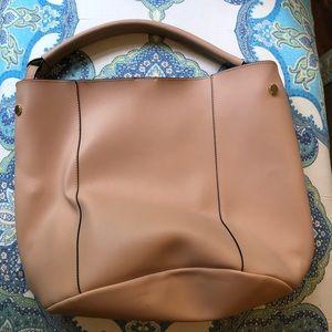 Handbags - EUC women's shoulder bag